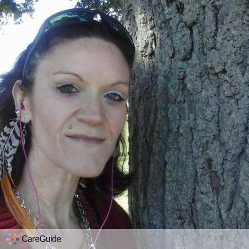 Child Care Provider Sandy Atkinson's Profile Picture
