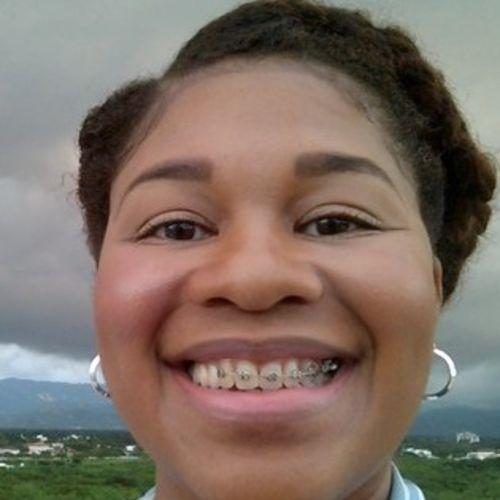 House Sitter Provider Shonda M's Profile Picture