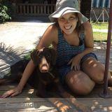 Dog Walker, Pet Sitter in Armonk
