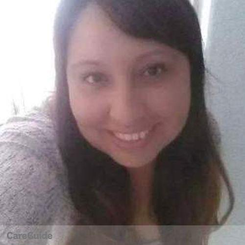 Pet Care Provider Mona G's Profile Picture
