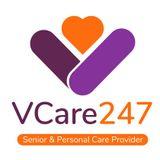 VCare247 S