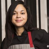 Private Chef who Specializes in global cuisine