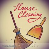 Housekeeper in Cincinnati