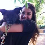 Dog Walker, Pet Sitter in San Antonio