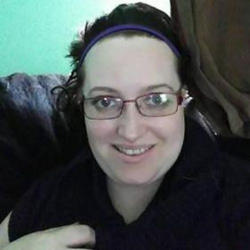 Housekeeper Provider Melanie Coghill's Profile Picture