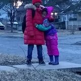 Babysitter, Nanny in Topeka
