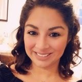 Hi, my name is Janie Rios. I am offering exceptional house sitting services both part time or full time.