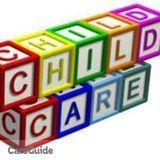 Babysitter, Daycare Provider, Nanny in Brampton