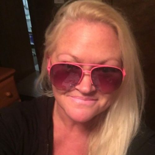 House Sitter Provider Libby O's Profile Picture