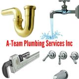 Service and repair-small remodels