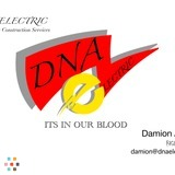 Damion A