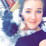 New Haven Pet Sitter with Tons of Experience!