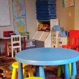 Babysitter, Daycare Provider, Nanny in Kent