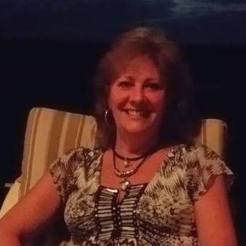 Elder Care Provider Carla Dar's Profile Picture