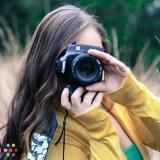Photographer in Apopka