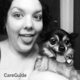 Dog Walker, Pet Sitter in Phila