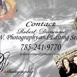 RAW Photography and Editing Services