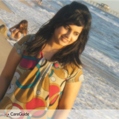 Engineer Job Deepika K's Profile Picture