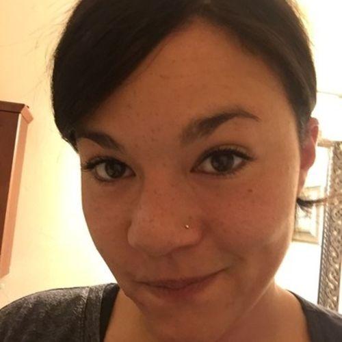 Housekeeper Provider Amanda Perri's Profile Picture