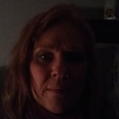 House Sitter Provider Tammy P's Profile Picture
