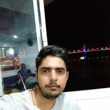 Shahid J