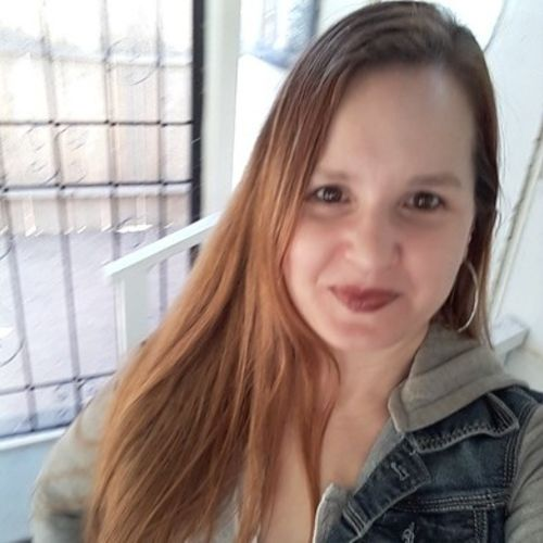 House Sitter Provider Angela S's Profile Picture