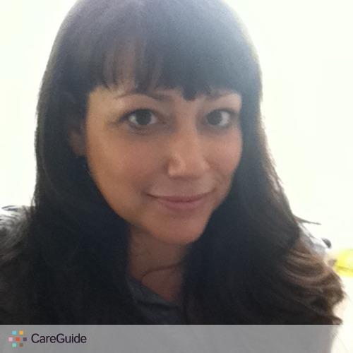 Child Care Provider Tracey Hanmer-Karl's Profile Picture