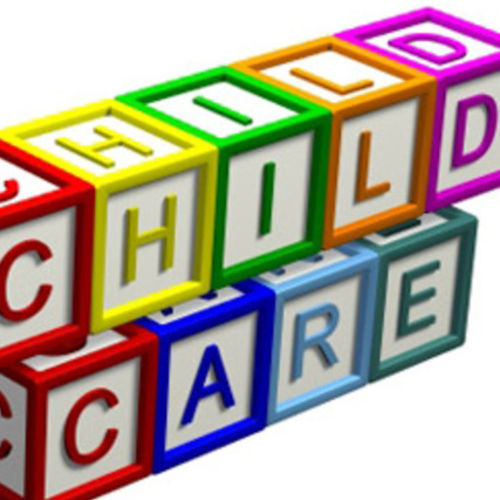 Child Care Provider Brandy Tillery-Campbell's Profile Picture