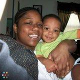 Babysitter, Daycare Provider, Nanny in Hampton