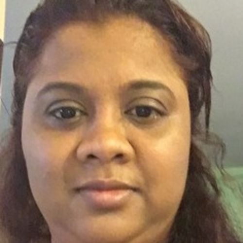 Housekeeper Provider Barbara M's Profile Picture