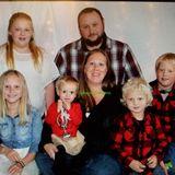 Babysitter, Daycare Provider in Kirksville