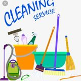 Loving Housekeeping Service Provider for Your Home
