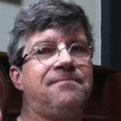 House Sitter Provider Leif Smith's Profile Picture