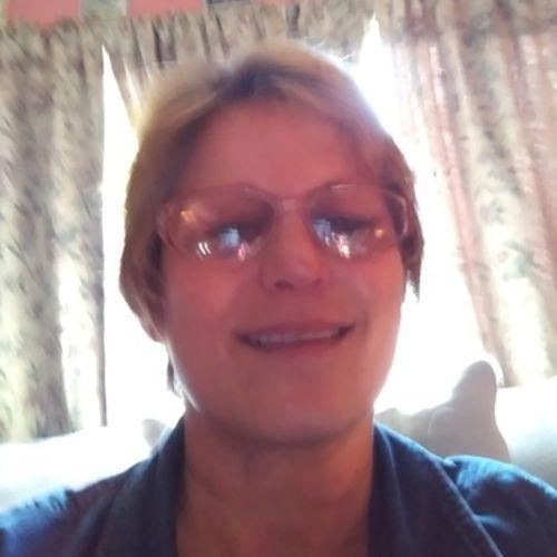 Pet Care Provider Anita R's Profile Picture
