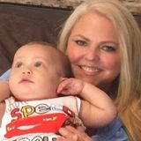 Trustworthy and Reliable Sitter in Cookeville, Tennessee