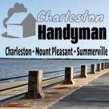 Handyman Charleston S C