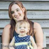 Babysitter, Nanny in Greenmount