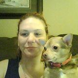 Dog Walker, Pet Sitter in Saint John