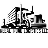 Reeal Road logistics now hiring dependable driver for Over The Road. Refrigerated and dry van trailers. Good pay.