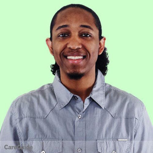 Videographer Provider Victor A's Profile Picture