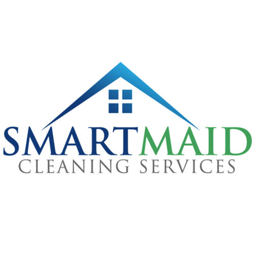 Housekeeper Provider SMART MAID C's Profile Picture