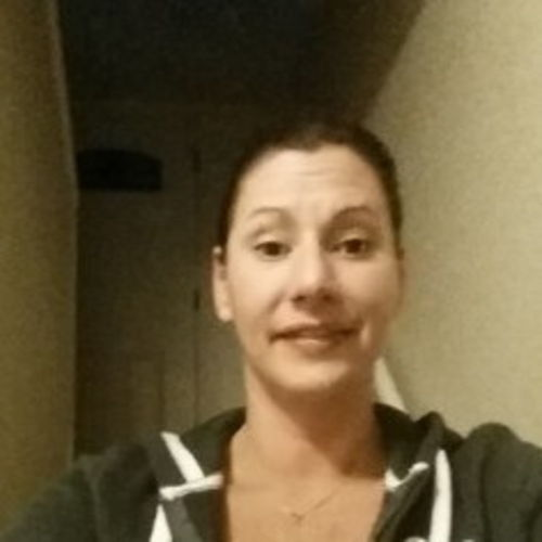 Housekeeper Provider Erin Bishop's Profile Picture