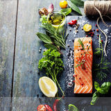 Functional Medicine Chef - Personal Chef Services