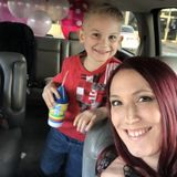 Redding, California Babysitting Service Provider Opportunity