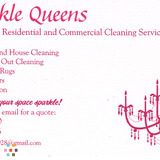 Housekeeper in Boston
