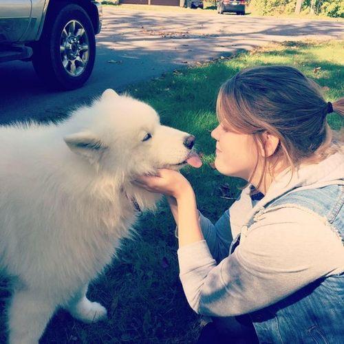 Pet Care Provider Courtney H's Profile Picture