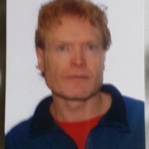Pet Care Provider Ken O's Profile Picture