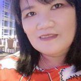 Vivian S
