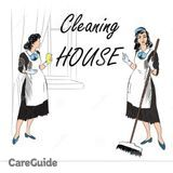 Housekeeper in Mountain View
