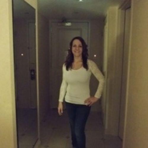 Housekeeper Provider Tonya J's Profile Picture